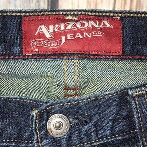 Arizona Men Jeans 32x30